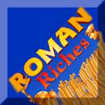 Игровые автоматы roman riches яндекс игровые аппараты слоты играть бесплатно резидент